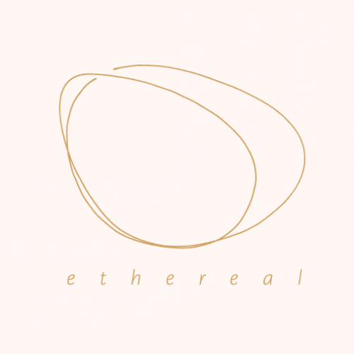Ethereal Studio