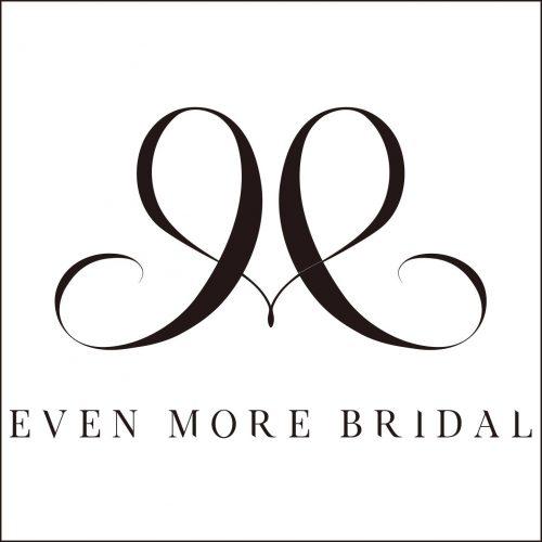 Even More Bridal 高級手工婚紗禮服