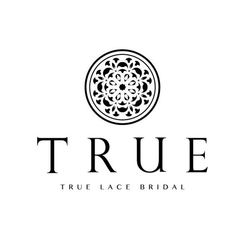 True Lace bridal 真我高級婚紗